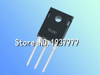 10PCS/DAUDZ W60N10 STW60N10 G4PC40S IRG4PC40S G27N120BN HGTG27N120BN 2SK3549 TO247 TO-247