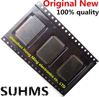 (5piece) New W83667HG-A W83667HG AR QFP Chipset