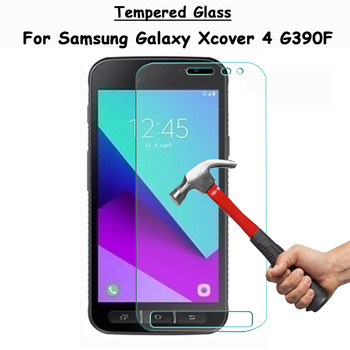 Samsung Galaxy Xcover 4 Xcover4 G390F 5.0