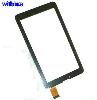 Witblue Jaunu touch screen 7